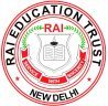 Raieducation-e1587989692298