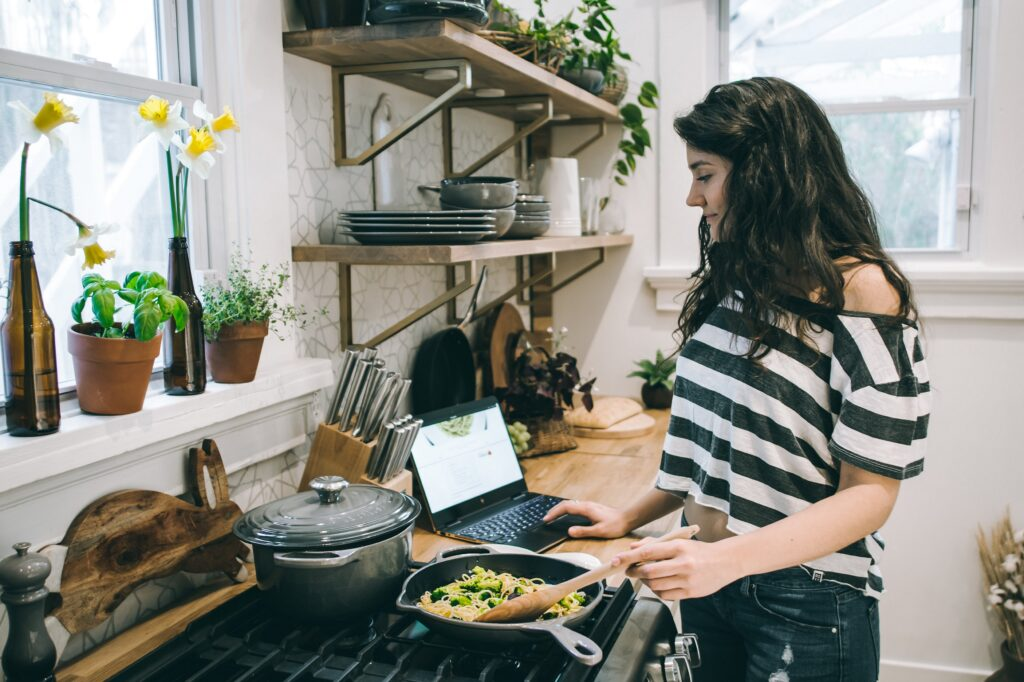 Tips to Improve Productivity While Working from Home in Covid-19
