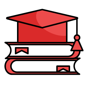 Academic Assistance & Courses