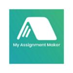 Assignment Maker