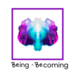 Being+Becoming