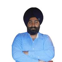 Bikramjit_Singh