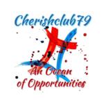 CherishClub79