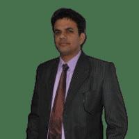 Dr_Amit_Kumar_Bhardwaj
