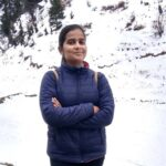 Palak Gupta
